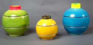 Lunar Jars