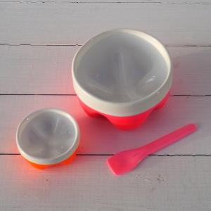 cast bowls copy