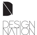 design nation